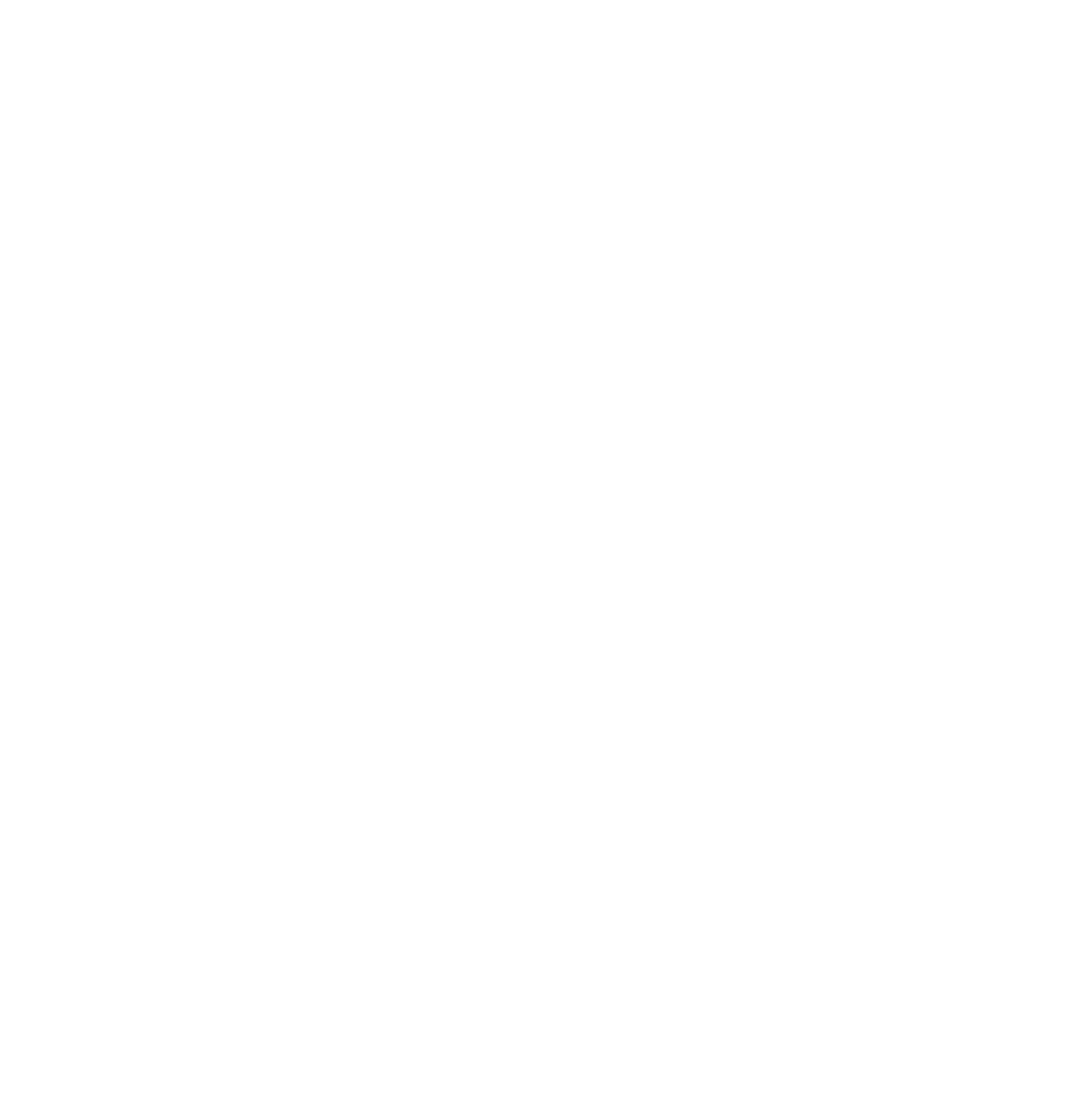 Tri State Distribution